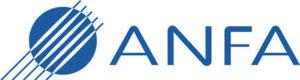 anfa-logo