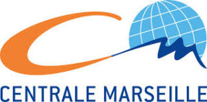 centrale-marseille-logo