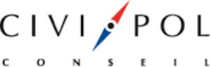 civipol-logo