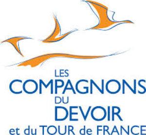 compagnons-du-devoir-logo
