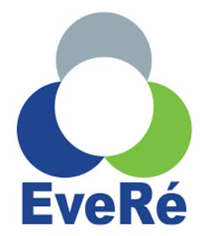 evere-logo