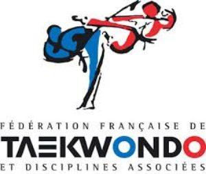 federation-taekwondo-logo