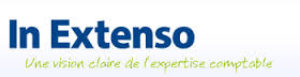 in-extenso-logo