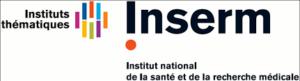 inserm-logo