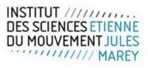 institut-science-mouvement-logo