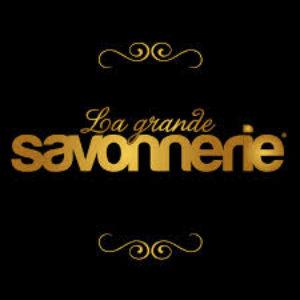 la-grande-savonnerie-logo