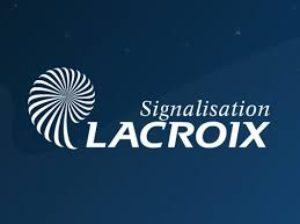 lacroix-signalisation-logo