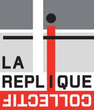 lareplique-logo