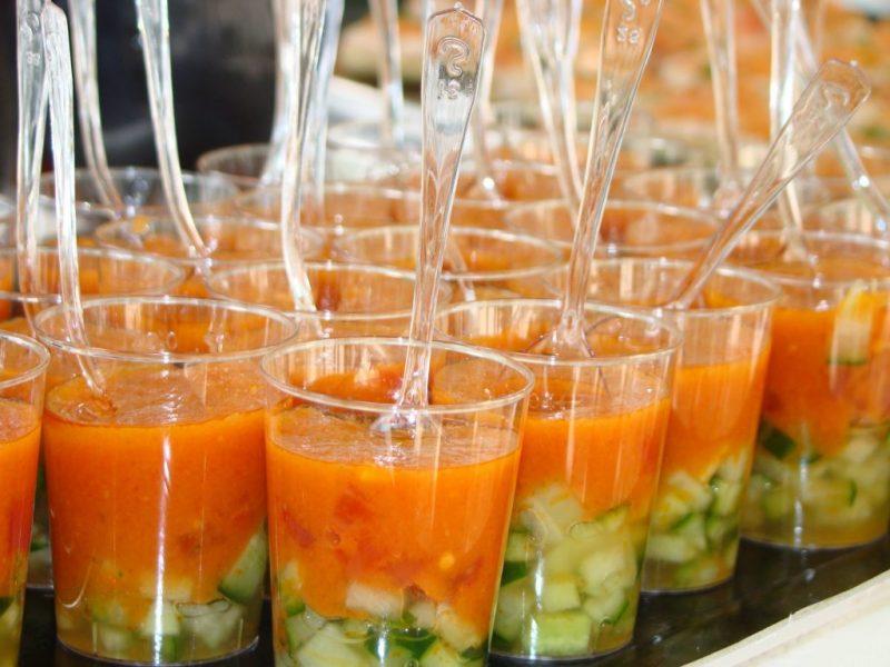 gaspacho-concombre-dimitri-marseille