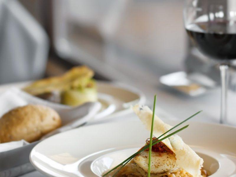 traiteur-menu-dimitri-marseille