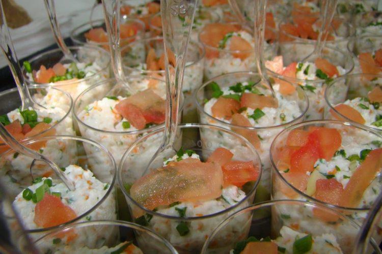 verrine-crabe-guacamole-dimitri-marseille