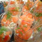 verrine-tartare-saumon-dimitri-marseille