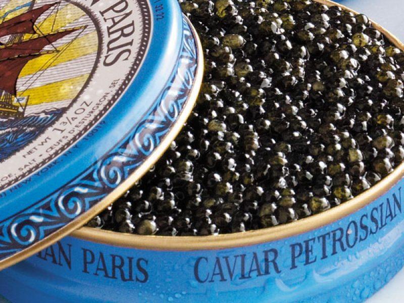 caviar_Petrossian