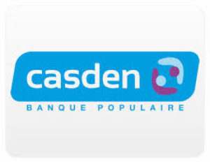 logo-casden