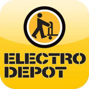 logo-electrodepot