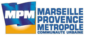 logo-marseille-metropole