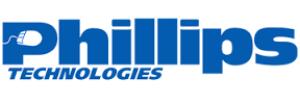 logo-philipps