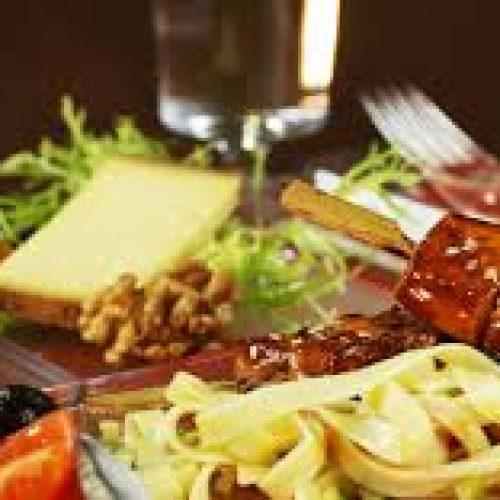 Plateaux repas entreprises marseille dimitri traiteur