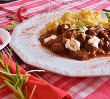 goulash-dimitri-marseille